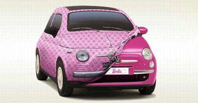 """Chiêm ngưỡng bộ sưu tập ô tô """"đỏm"""" nhất thế giới - Ảnh 3"""