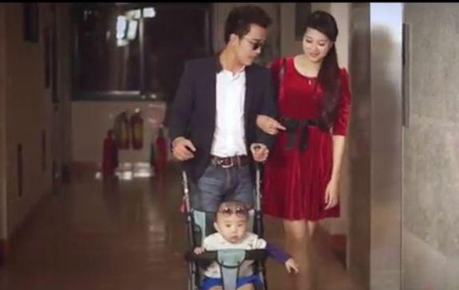 """Siêu hài hước với MV Parody """"Suy nghĩ trong anh""""  - Ảnh 5"""
