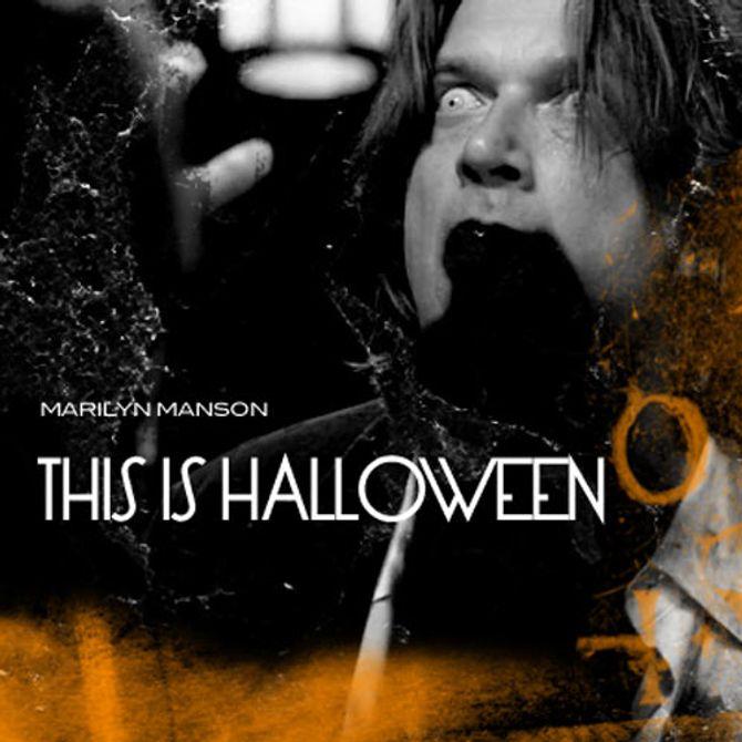 Những ca khúc Halloween hay nhất mọi thời đại - Ảnh 2