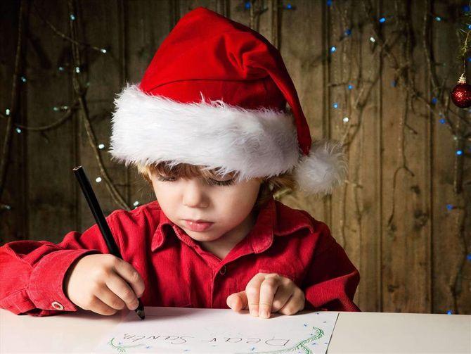 Noel 2014: Nguồn gốc và ý nghĩa ngày lễ Giáng sinh - Ảnh 2