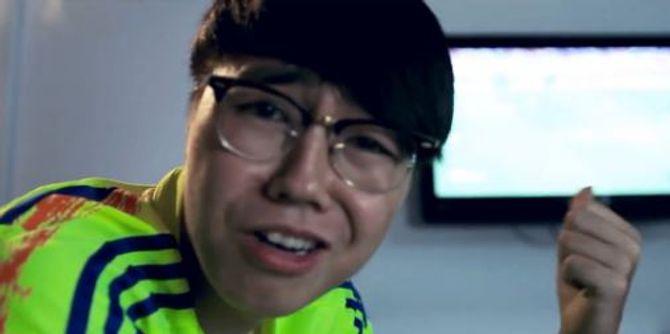 """Hài hước clip """"Chuyện mùa World Cup"""" - Ảnh 3"""