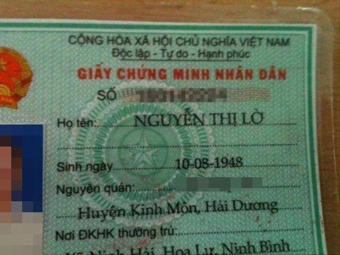 Điểm danh những cái tên độc, lạ chỉ có ở Việt Nam - Ảnh 2