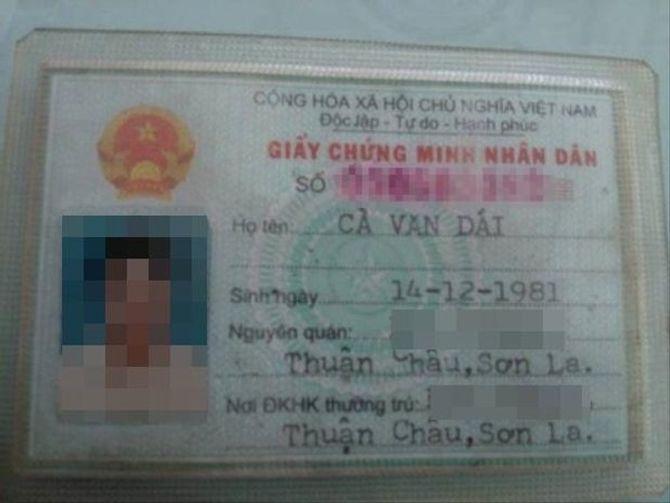 Điểm danh những cái tên độc, lạ chỉ có ở Việt Nam - Ảnh 5