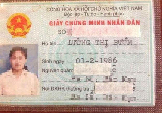 Điểm danh những cái tên độc, lạ chỉ có ở Việt Nam - Ảnh 6