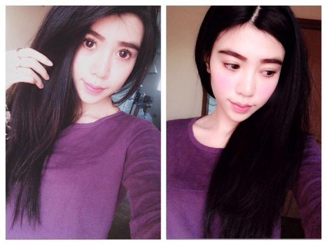 Cô gái có hình xăm khủng diện bikini ở Nha Trang là ai? - Ảnh 6