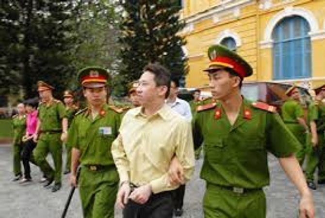 """Tiết lộ chân dung """"siêu lừa"""" Huỳnh Thị Huyền Như - Ảnh 2"""