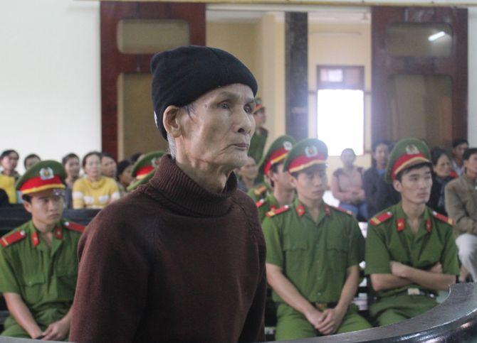Bo Chong Con Dau 2