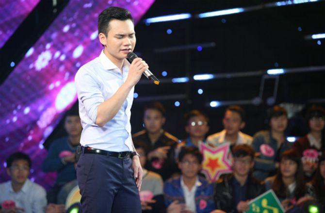 Khắc Việt bỏ hát đi bán bún chả kiếm tiền? - Ảnh 2