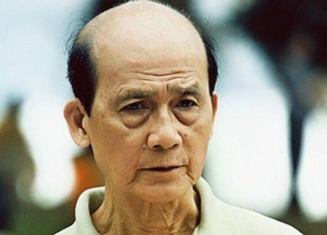 Khoảng lặng phía sau tiếng cười của NSƯT Phạm Bằng