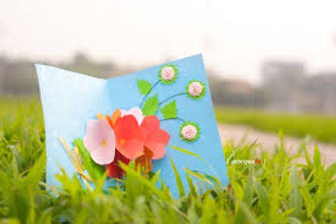 Những hình ảnh đẹp và ý nghĩa ngày Quốc tế Hạnh phúc - Ảnh 5