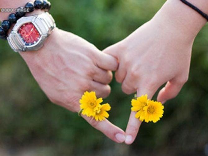 Những hình ảnh đẹp và ý nghĩa ngày Quốc tế Hạnh phúc - Ảnh 9