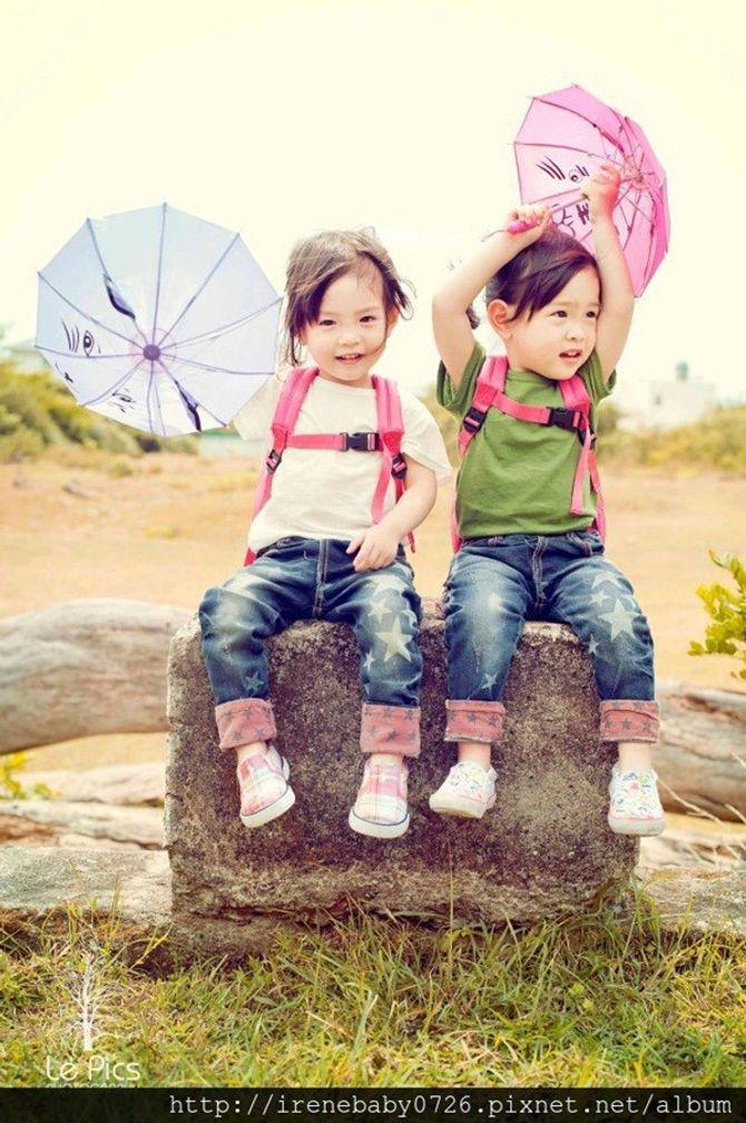 Những cô bé xinh đẹp cưa đổ  trái tim hàng triệu người hâm mộ - Ảnh 10