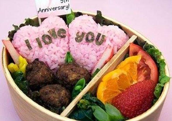 """Hoa hồng """"bất tử"""" Chukomi cho ngày Valentine - Ảnh 2"""