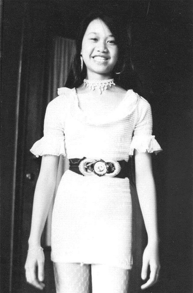 Lời tiên tri của Vanga: Tìm cô gái Việt mất tích qua 3 viên đường - Ảnh 2