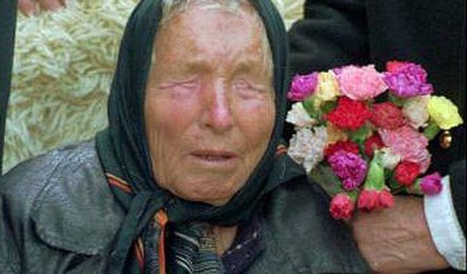 Lời tiên tri của Vanga: Tìm cô gái Việt mất tích qua 3 viên đường - Ảnh 3