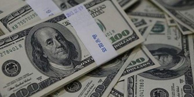 TS. Alan Phan săn lùng tỷ phú đô la người Việt