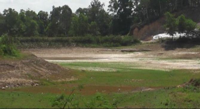 Hà Tĩnh: Những khuất tất trong các dự án giao thông – xây dựng - Ảnh 1