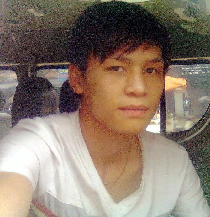 Hung thủ giết người yêu ở Truông Mung đã khai gì?
