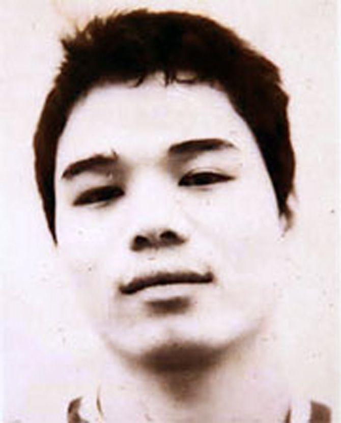 Bắc Giang: Nổ súng giết chết hàng xóm vì... dám can ngăn - Ảnh 1