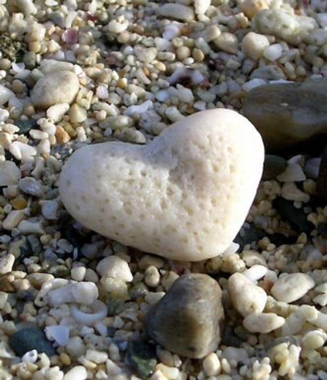 Những món quà không nên tặng cho người yêu vào ngày Valentine?