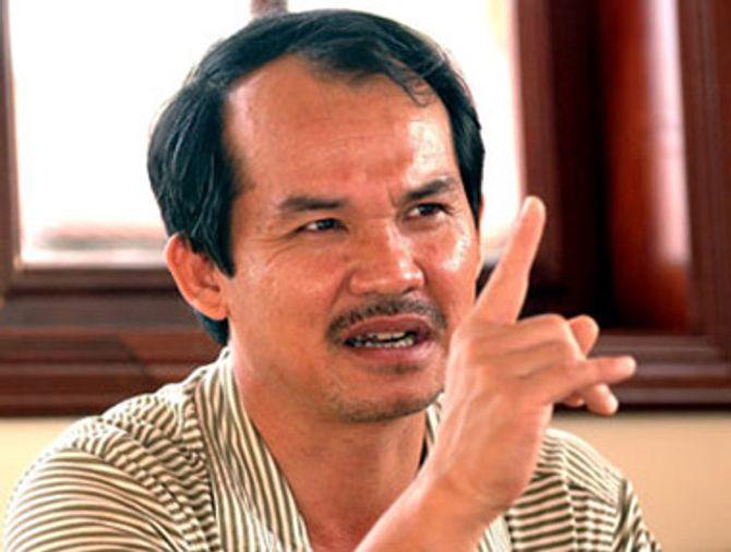 Điểm mặt 10 tỷ phú giàu nhất sàn chứng khoán tại Việt Nam - Ảnh 2