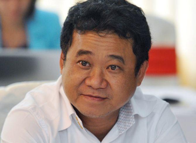 Điểm mặt 10 tỷ phú giàu nhất sàn chứng khoán tại Việt Nam - Ảnh 7