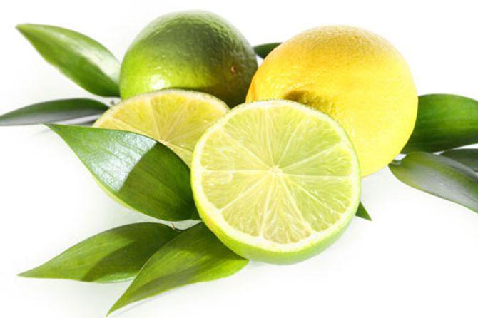 7 cách chăm sóc da mịn màng tại nhà - Ảnh 1