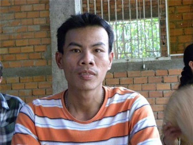 Những người chết đi sống lại hy hữu ở Việt Nam 5