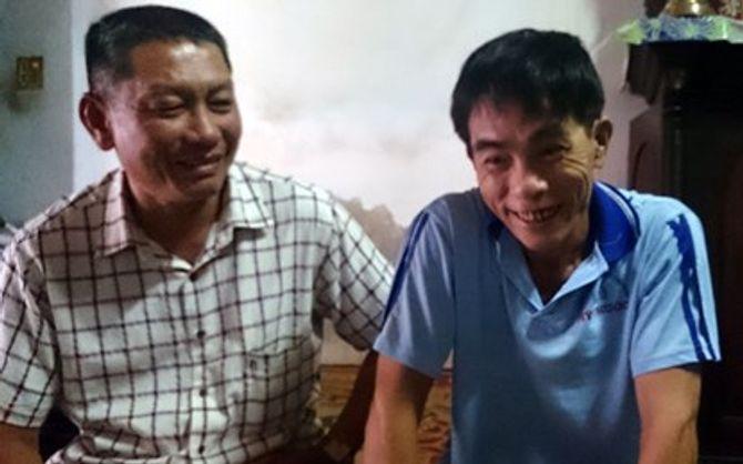 Những người chết đi sống lại hy hữu ở Việt Nam 4