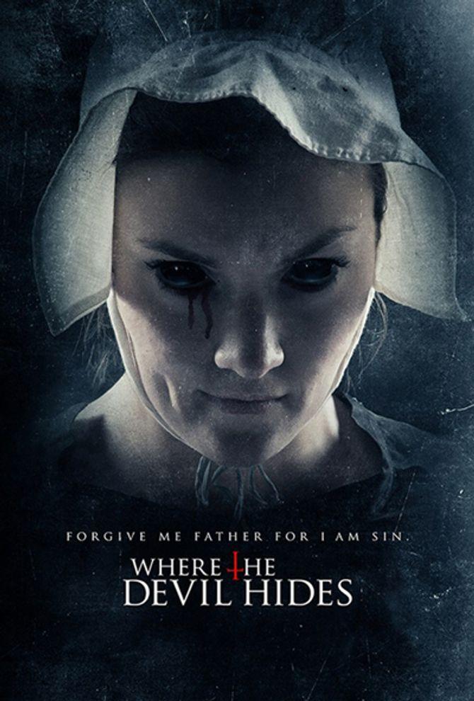 Phim chiếu rạp đặc sắc nhân dịp Halloween