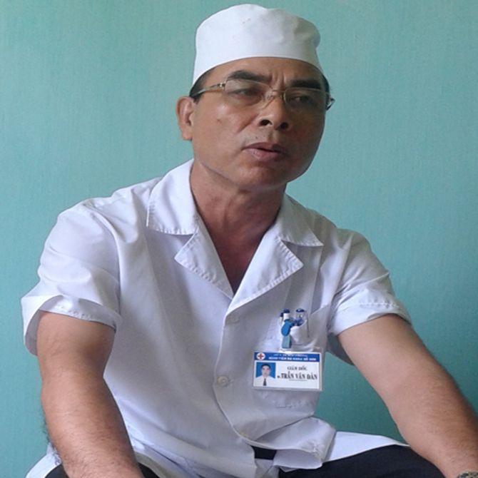 BVĐK Đồ Sơn: Thai nhi tử vong do