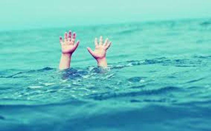 Bình Định: Chơi đùa trên sông, 2 học sinh đuối nước