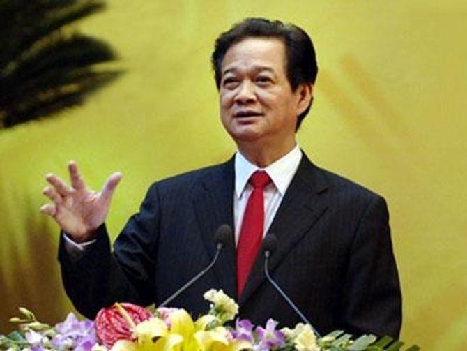 Lãnh đạo Đảng, Nhà nước nói về vai trò của Hội Luật gia - Ảnh 4