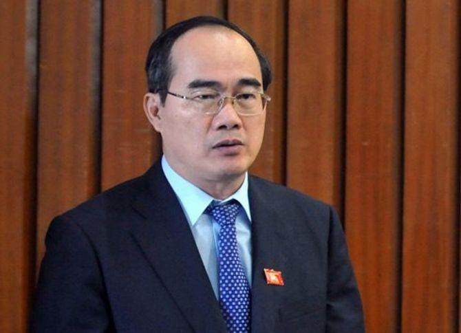 Lãnh đạo Đảng, Nhà nước nói về vai trò của Hội Luật gia - Ảnh 5