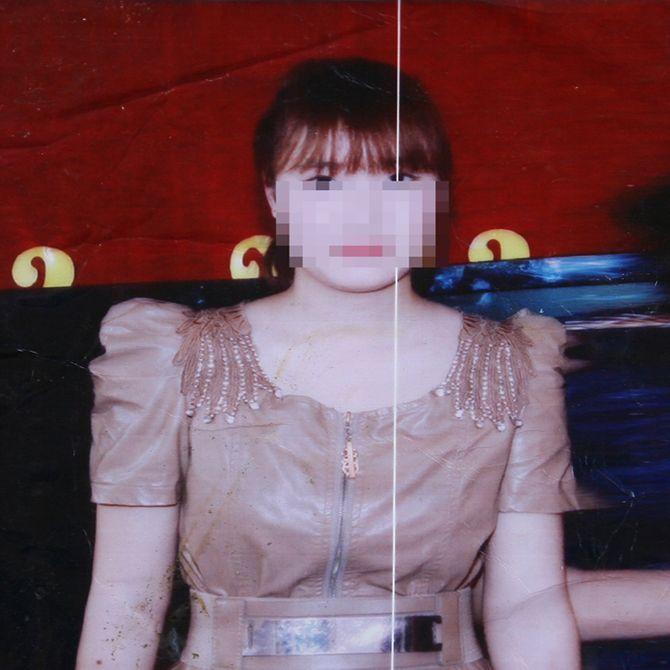 """Bí hiểm vụ bố bị đánh đến chết vì con gái bị hại đời và """"mất tích"""" 5"""