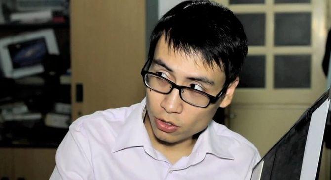 Toàn Shinoda qua đời: Nguyên nhân thật sự sau những tin đồn - Ảnh 1