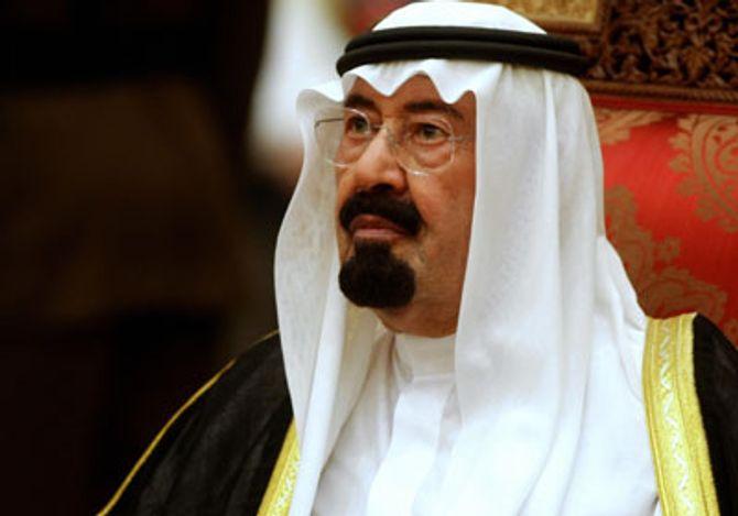 Giá dầu thế giới sẽ ra sao sau khi vua Ả Rập Xê Út băng hà? - Ảnh 1