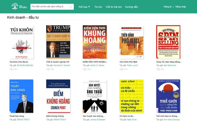 10 Lợi ích của việc đọc sách 7
