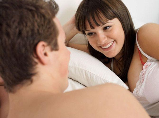 Bị bệnh tình dục nên vợ chồng tôi đều nghi ngờ nhau ngoại tình