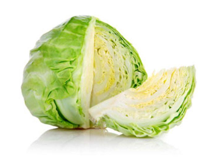 6 loại thực phẩm giàu vitamin C và công dụng chữa bệnh - Ảnh 2