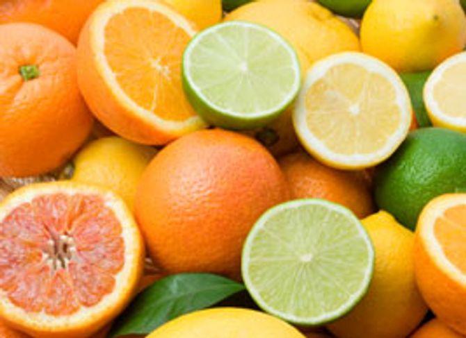 6 loại thực phẩm giàu vitamin C và công dụng chữa bệnh - Ảnh 3