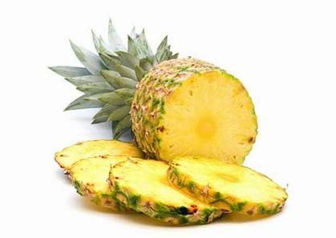 6 loại thực phẩm giàu vitamin C và công dụng chữa bệnh - Ảnh 6
