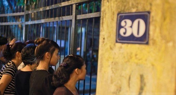60 điều để yêu và để nhớ Hà Nội - Ảnh 2