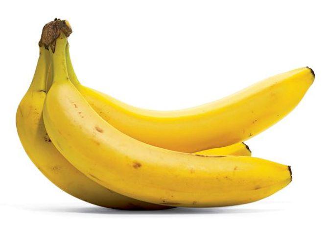 Khám phá thêm công dụng chữa bệnh của các loại thực phẩm, rau củ - Ảnh 1
