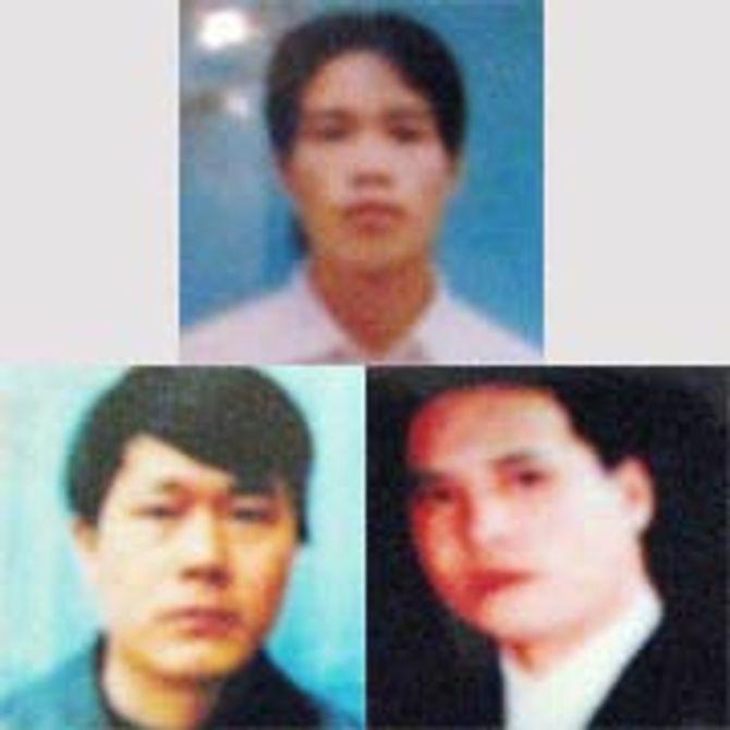 Điều chưa biết về chuyên án đô la giả Hồng Kông gây chấn động - Ảnh 3