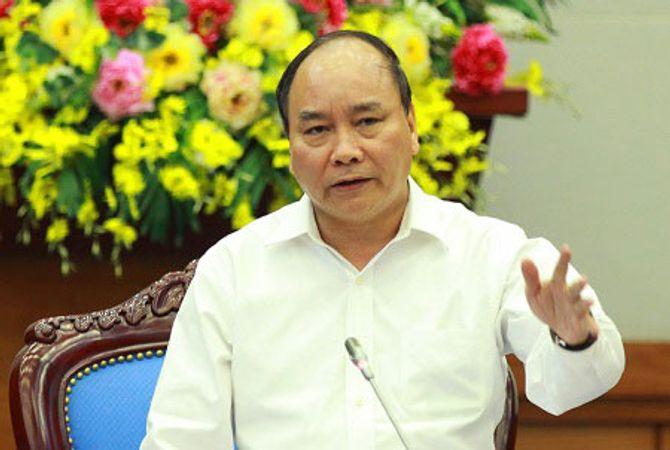 Phó Thủ tướng: Luân chuyển công tác cán bộ có dư luận không tốt - Ảnh 1