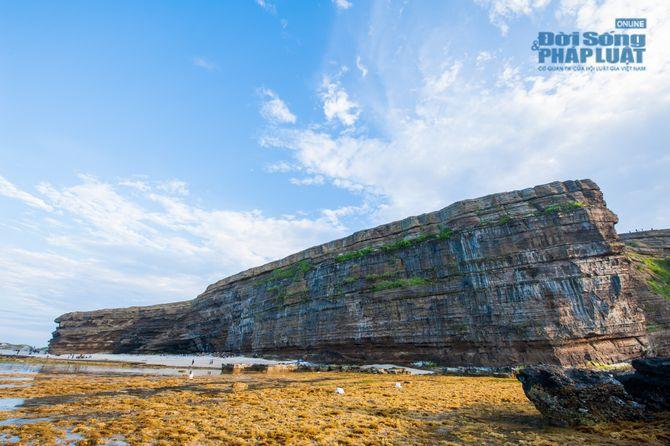 Những điểm đến hút hồn du khách trên đảo Lý Sơn - 6