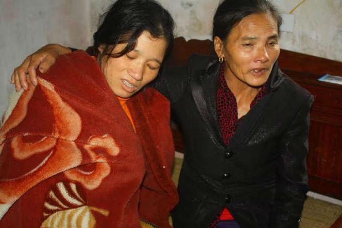 """Thuyền viên mất tích cùng tàu cá Đài Loan để lại số nợ """"khủng"""" 5"""