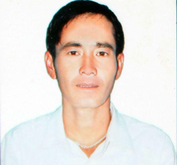 """Thuyền viên mất tích cùng tàu cá Đài Loan để lại số nợ """"khủng"""" 6"""