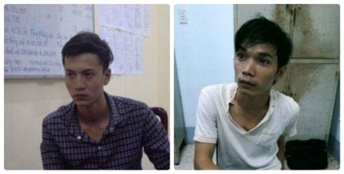 Vụ thảm sát ở Bình Phước: Chút lòng trắc ẩn của kẻ giết người?